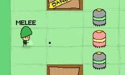 Littledude vs RA
