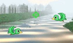 DuckHunter