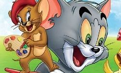 Tom and Jerry: HL