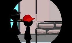 Urban Sniper 3