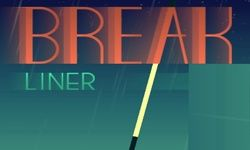 Break Liner