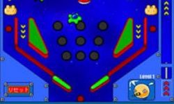 Panzo Pinball