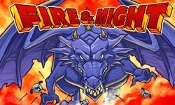 Fire & Might