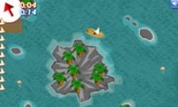 Ataque de Tubarões
