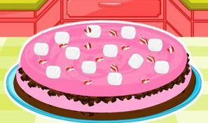 Original game title: PM Ice Cream Pie
