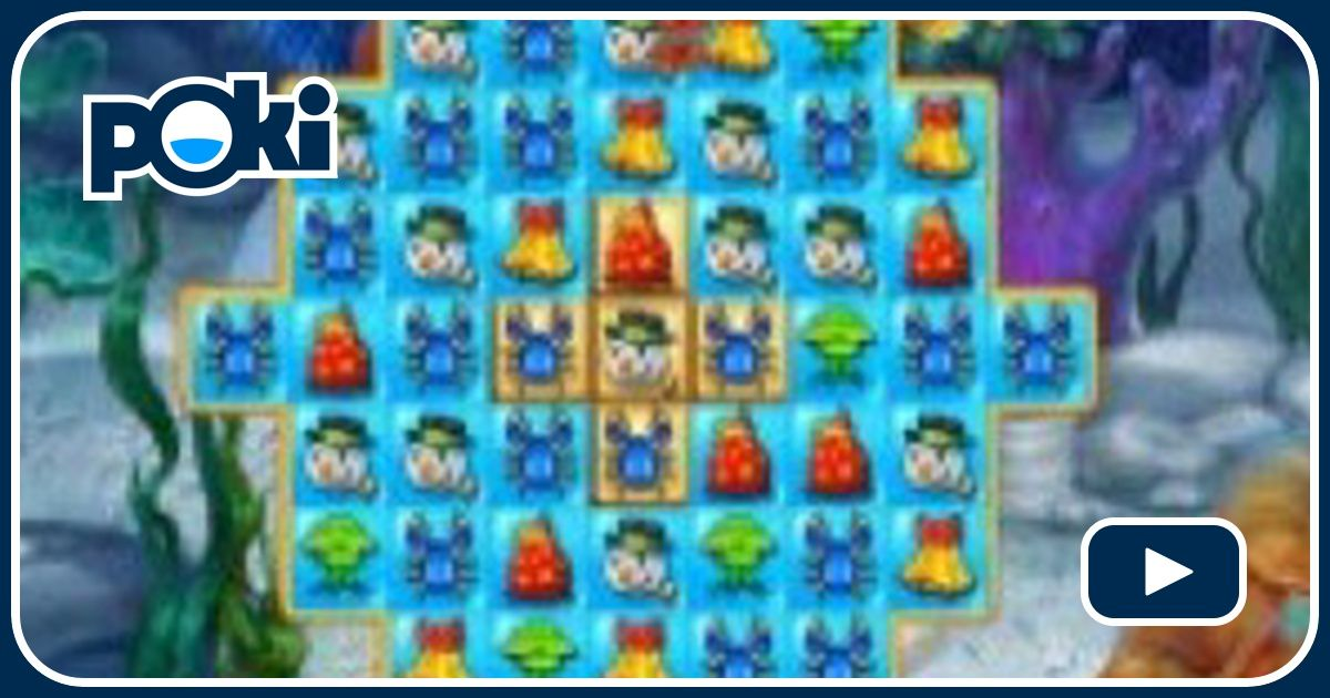 aquarium spiele online kostenlos