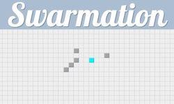 Swarmation