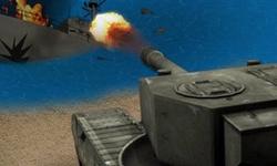 Tank Storm 2