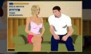 Breast Peeker
