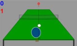 Ping-Pong 3D