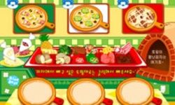Pizza Ristorante