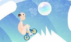 Icycle