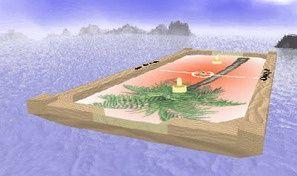 Original game title: Airhockey 3D
