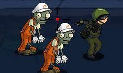 Garrotte Zombies
