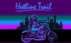 Hotline Trail