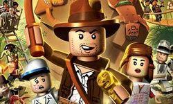 Lego Hidden Stars