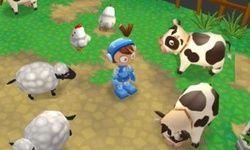 Astro Farmer