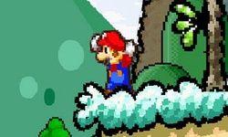 Siêu Mario 63
