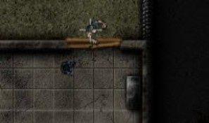 Original game title: SAS: Zombie Assault 2