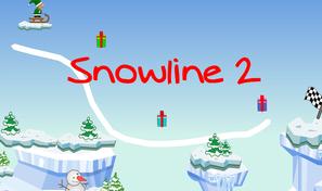 Snowline 2