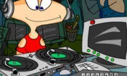 Muzica de DJ