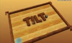 Tilt It