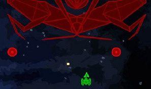 Original game title: Boss Slayer