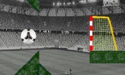 Euro 2012 Euphoria