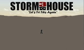 Original game title: Storm the house 3