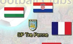 European Football Clubs