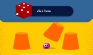 Original game title: Locate Lenny