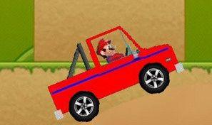 Original game title: Mario Coin Collector