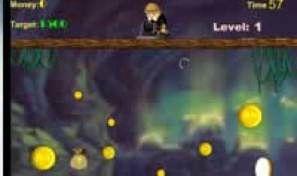 Original game title: Fish Money