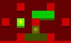A Blocky Christmas