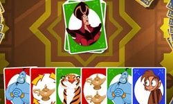 Aladdin Uno