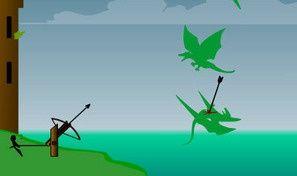 Dragon Slayers 2