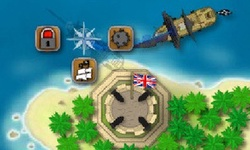 Black Sails Game