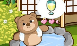 Bear Spa