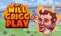 Let Will Grigg Play