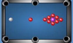 Mini-Pool 2