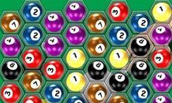 HexaPool