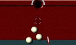 KILL BILLiard