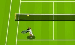 Nunja Tenis