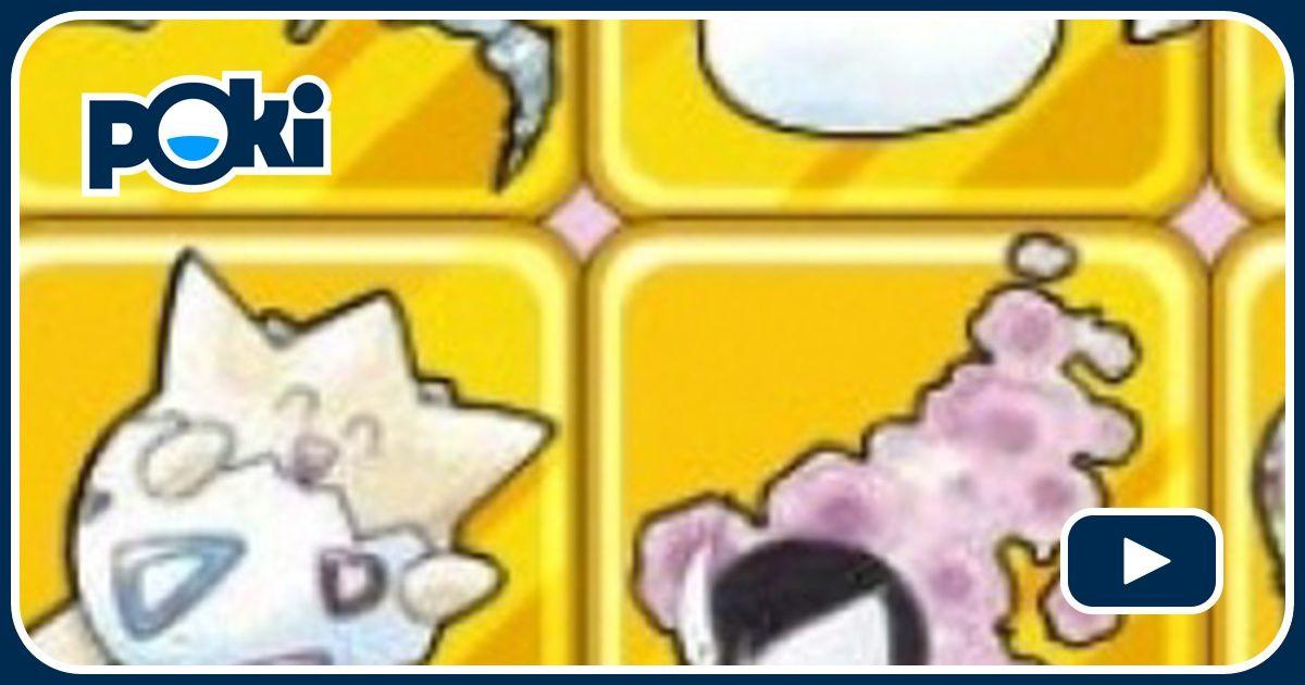 pokemon spil online gratis