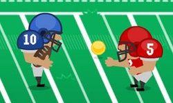 Football Arcade