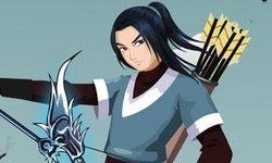 Heroic Archer 3