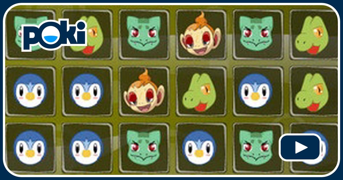 alle pokemon spiele online kostenlos
