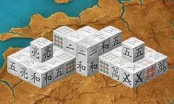 Mahjong Conquer