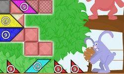 3 Rabbits Puzzle 2