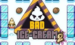 bad ice-cream 3 - play bad ice-cream 3 for free at poki!, Moderne deko